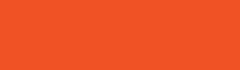 Rožyno veterinarijos klinika Logo